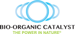 Phyto-Cat Micro Irrigation Cleaning